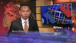Kilas VOA 9 September 2014