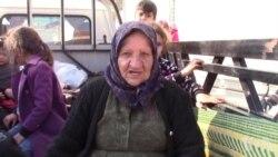 Rewşa Kêmanîyan li Efrînê