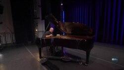 Таїнство підготовки роялів до виступу провідних музикантів світу. Відео