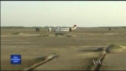 Arrestohen 14 shqiptarë për trafik marijuane me avion