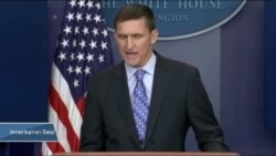 Flynn Soruşturması Nereye Varacak?