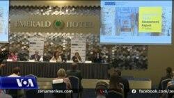 OSBE: Ndarje të thella mes komuniteteve në Kosovë