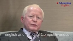 Extended Interview with Ambassador Cuisia