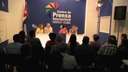 Virus chikungunya amenaza a Latinoamérica y el Caribe