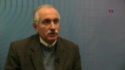 Mehman Əliyev: Azərbaycan elektrik və istilik enerjisinin istehsalında mazutun çəkisini artırır