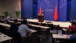 中國官員呼籲美國各界理性客觀看待中美關係