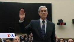 Stavovi o Trumpovom opozivu oprečni i nakon Muellerovog svjedočenja pred Kongresom