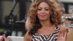 Passadeira Vermelha #145: Beyoncé é a melhor paga entre as mulheres; Drake tatuou Denzel no corpo