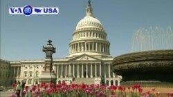 Manchetes Americanas 2 Abril: Democratas querem intimar antigo director da Segurança da Casa Branca