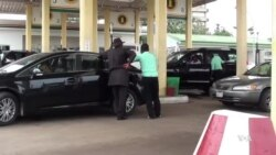 Prices and Tensions Soar as Fuel Scarcity Drags On in Nigeria