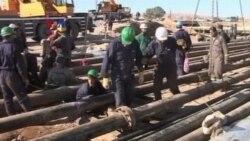 Dampak Krisis Irak terhadap Harga Bensin