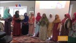Muslim di Rantau: ICNA Master Chef (Episode 14)
