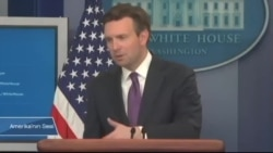 Amerikan Yönetiminin Suriye Politikası Değişecek mi?