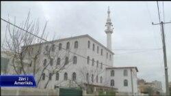 Shqipëri: Shqyrtim i ndërtimeve të kultit