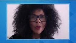 Washington Fora d'horas 11 Abril: Essa Dama Bate Bué em exclusivo no programa