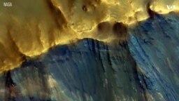 Vũ trụ huyền bí (video)