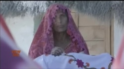 تھرپارکر کا شہر مٹھی: مذہبی ہم آہنگی کی مثال
