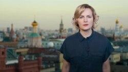 """Семеро """"смелых"""": речевые портреты кандидатов в президенты"""