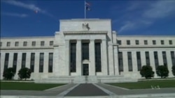 Market Attention Shifts to Fed Rates in September