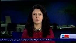 malaria video clip