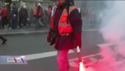 2019. - Godina koju su obilježili protesti