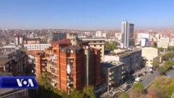 Kosovë: Java botërore për edukimin mbi median