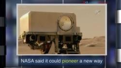 News Words: Pioneer