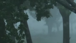 "Katastrofalni uragan ""Majkl"" udario u Floridu"