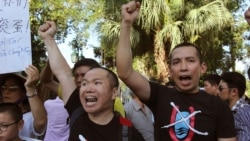 Điểm tin ngày 13/7/2021 - Việt Nam lên tiếng dịp 5 năm toà quốc tế phán quyết về vụ kiện Biển Đông