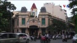 Việt Nam gia hạn visa cho người nước ngoài