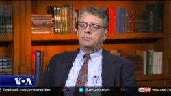 Hand: Një marrëveshje e nxituar mes Kosovës dhe Serbisë, do të kishte pasoja