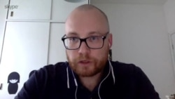"""Что изменится в жизни россиян, если закон о """"суверенном интернете"""" вступит в силу? - Хай, Tech! с Андреем Цветковым"""