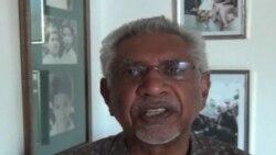 ທ່ານ Mandela ຍັງສືບຕໍ່ນອນຢູ່ໂຮງໝໍ ຕໍ່ໄປອີກມື້ນຶ່ງ ໃນມື້ນີ້ເພື່ອຮັບການປິ່ນປົວ ອາການປອດບວມ