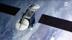 США планируют выйти в космос для военных целей