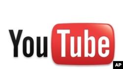 联邦上诉法院重启维亚康姆诉YouTube案(第二部分)