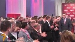 Кличко підтримує кандидатуру Порошенка