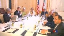 2015-07-05 美國之音視頻新聞:伊朗核談判進入關鍵階段