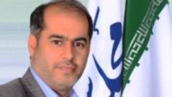 هشدار مجلس درباره چشم انداز اقتصادی ایران