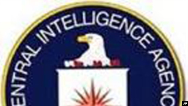Intelligence Lapse on Egypt Debated