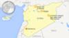 Snage SAD ubile lidera ISIS-a u Siriji