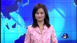 VOA卫视(2014年7月2日 第一小时节目)