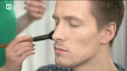 Крупнейшая в США аптечная сеть начнет продавать косметику для мужчин