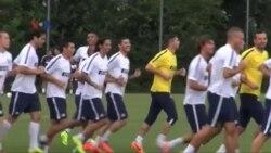 Liga AS Bermitra dengan Raksasa Eropa