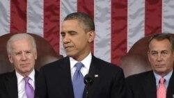 Обама до нацијата