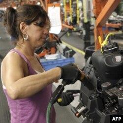 Preko dva miliona ljudi se u potrazi za poslom iselilo iz Kalifornije