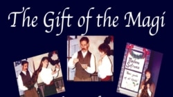 Quiz - The Gift of the Magi by O. Henry