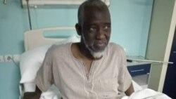 Bamako: Bagnouma ke ton Al -Farouck gnemogo, Ibrahim Kontao toun welekoura