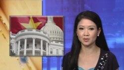 Việt Nam phản đối Mỹ tăng thuế tôm đông lạnh Việt Nam