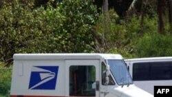 Bưu điện quốc gia mất nhiều khách hàng và thua lỗ vì các khách hàng quay sang trả các khoản chi phí bằng Internet và đọc báo mạng