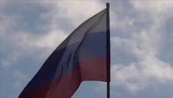 Македонија протера руски дипломат
